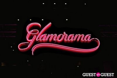 Glamorama: Post-Party