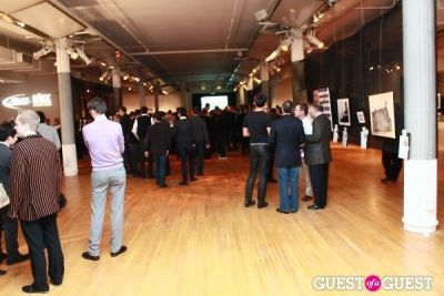 GLAAD's 9th Annual OUTAuction