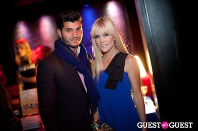 Beth Ostrosky Stern and Pacha NYC's 5th Anniversary Celebration To Support North Shore Animal League America