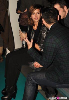 Susan Sarandon Picture Show at SPiN