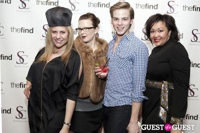 Fashion 2.0 Awards