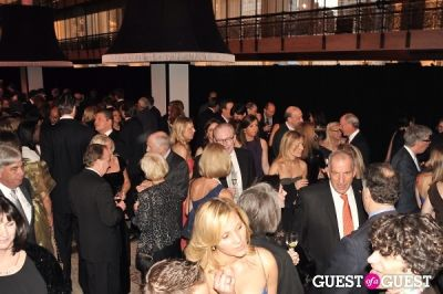 kevin denton in NYC Opera Fall Gala: Defying Gravity: The Music of Stephen Schwartz