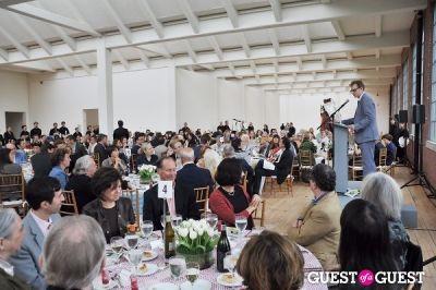 Dia:Beacon Spring Benefit 2011