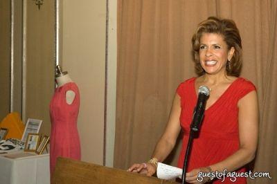 Pink Agenda Annual Spring Gala