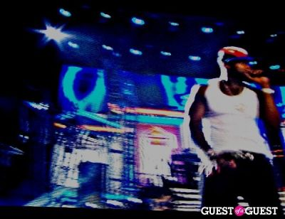 50 cent-at-coachella in Everything Coachella: Backstage & On Stage & Secret After Show Performances & VIP Pool Parties