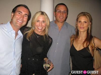Hamptons Magazine's Christie Brinkley Issue Release Celebration