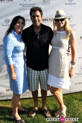 Bridgehampton Polo-Support Hope, Help & Rebuild Haiti (HHRH)