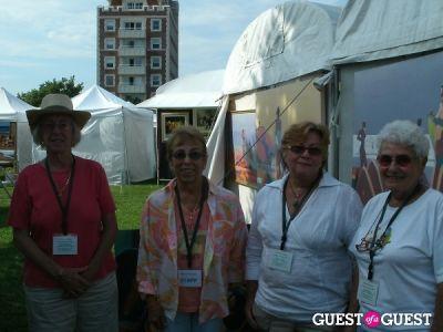 17th Annual Montauk Art Show