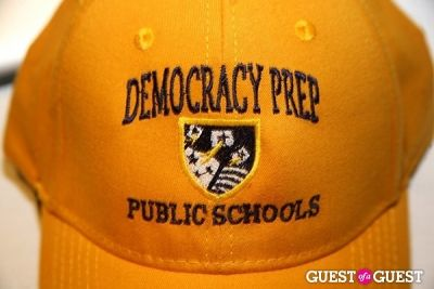 270 Lives: Harlem Prep Charter School