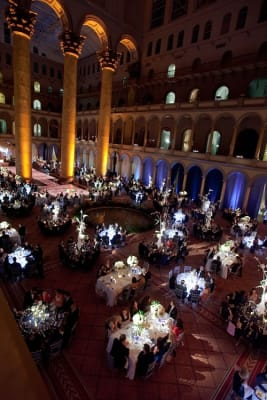 19th Annual Prevent Cancer Foundation Gala