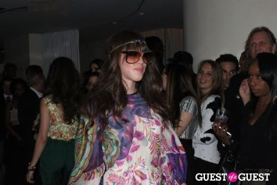 Stylehaus Pre'Chella Fashion Preview