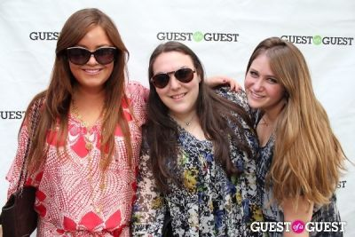 Eden Day Party 4-21-12