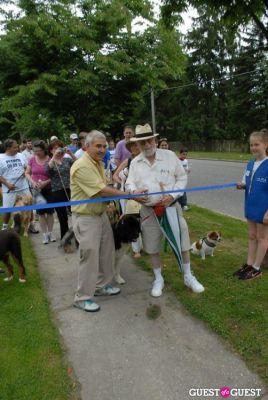 top of-the-rock in Paws Across The Hamptons Dog Walk To Benefit Southampton Hospital & Animal Shelter Foundation