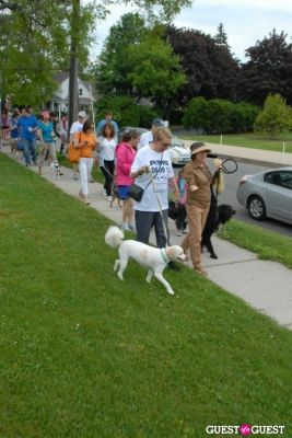 autism speaks-to-young-professionals in Paws Across The Hamptons Dog Walk To Benefit Southampton Hospital & Animal Shelter Foundation
