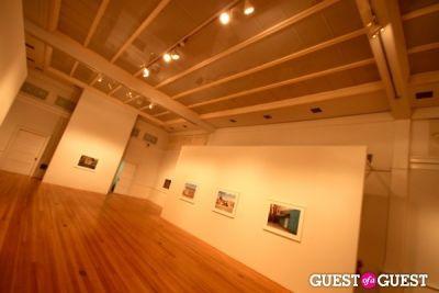 Parrish Art Museum Midsummer Benefit