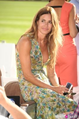 16th Annual Bridgehampton Polo