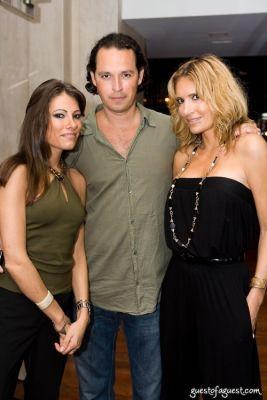 carlos diez in Social Life Magazine Presents:Divas & Debonaires