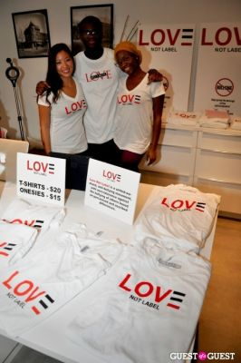 FNO Georgetown 2012 (Gallery 2)