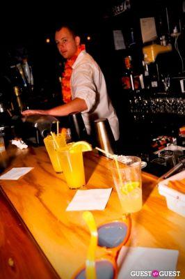 niven in BYOO Orange Crush Party II