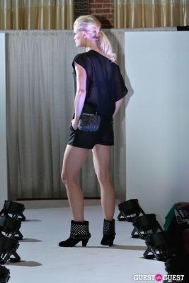 tom ford in Exclusiva Eventi Fashion Show