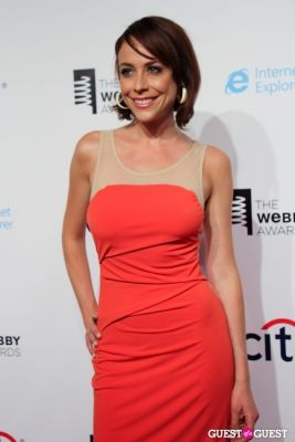 2013 Webby Awards