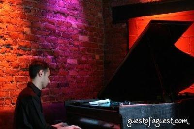 Gregg Kallor Trio