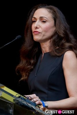 kate middleton in The 20th Annual Feast of The Center For Hearing and Communication