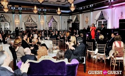 Champagne & Song Gala Celebrating Sage Eldercare