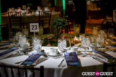 Global Green Designer Awards