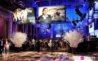 Children of Armenia Fund 10th Annual Holiday Gala
