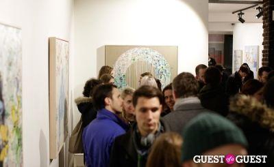 Sage Vaughn: Nobody's Home | Lazarides Gallery