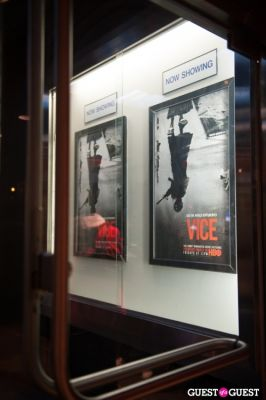 Vice on HBO Season 2 NYC Premiere