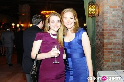 beth ostrosky-stern in The Valerie Fund's 4th Annual Junior Board Mardi Gras Gala