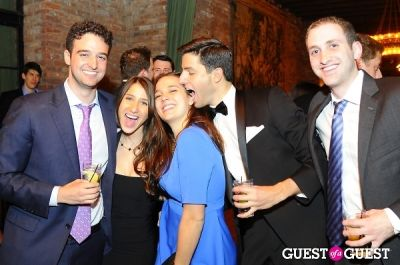 john barboni in The Valerie Fund's 4th Annual Junior Board Mardi Gras Gala