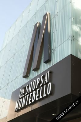 Indulge: A Stylish Treat for Moms at The Shops at Montebello