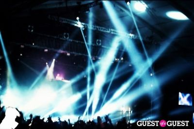 avicii in Coachella Weekend One Festival & Atmosphere