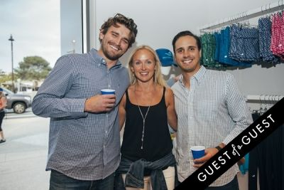 shelley ballantyne in Grand Opening of GRACEDBYGRIT Flagship Store