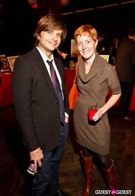 karen dahl in Artworks 2011 Art Auction Benefit