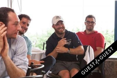 adam pauska in Silicon Alley Golf Invitational