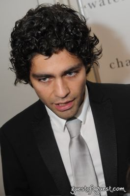 adrien grenier in Charity Water Ball
