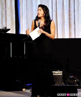 aileen agopian in Children of Armenia Fund 10th Annual Holiday Gala