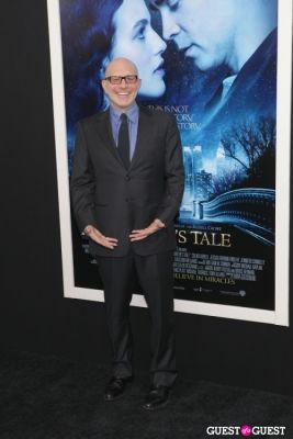 akiva goldsman in Warner Bros. Pictures News World Premier of Winter's Tale