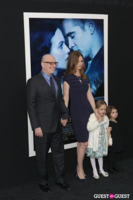 lily carella in Warner Bros. Pictures News World Premier of Winter's Tale