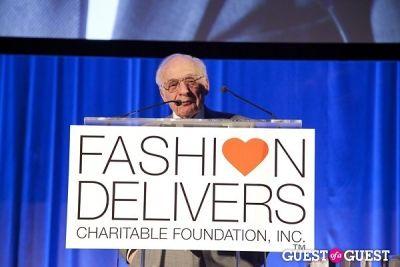 albert boscov in Fashion Delivers Fashion Has A Heart Gala