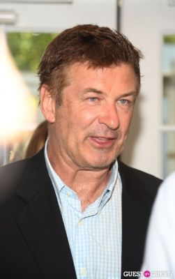 alec baldwin in Screening of Searching For Sugar Man