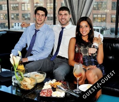 alex manoogian in Children of Armenia Fund 4th Annual Summer Soiree
