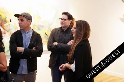 alex yaners in So Far So Good New Works by Erik Jones, Alex Yanes and Hueman
