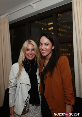 mary claire-inglish in CassandraCollections Jewelry Party