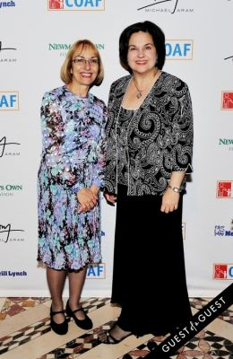 alica avnian in Children of Armenia Fund 11th Annual Holiday Gala