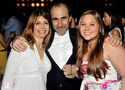 samantha feinberg in Children of Armenia Fund Annual Summer Soiree